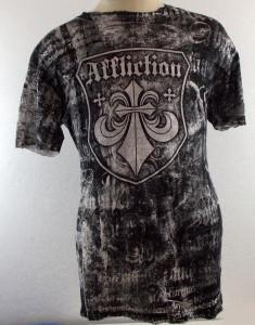 affliction1