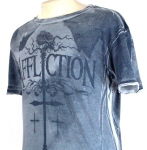 affliction blue2