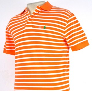 rl orange