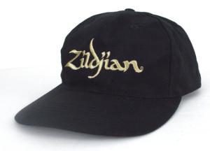 zidijian hat
