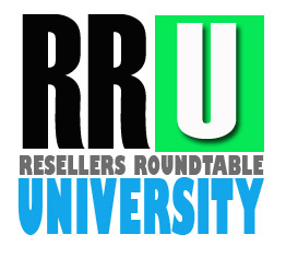 RRU Logo small flat
