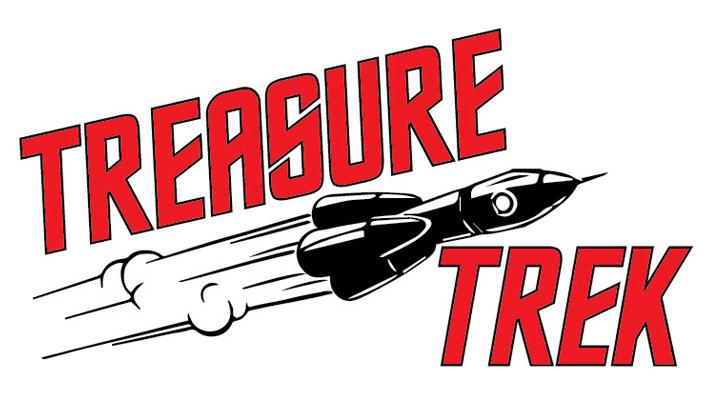 treasure-trek-patreon