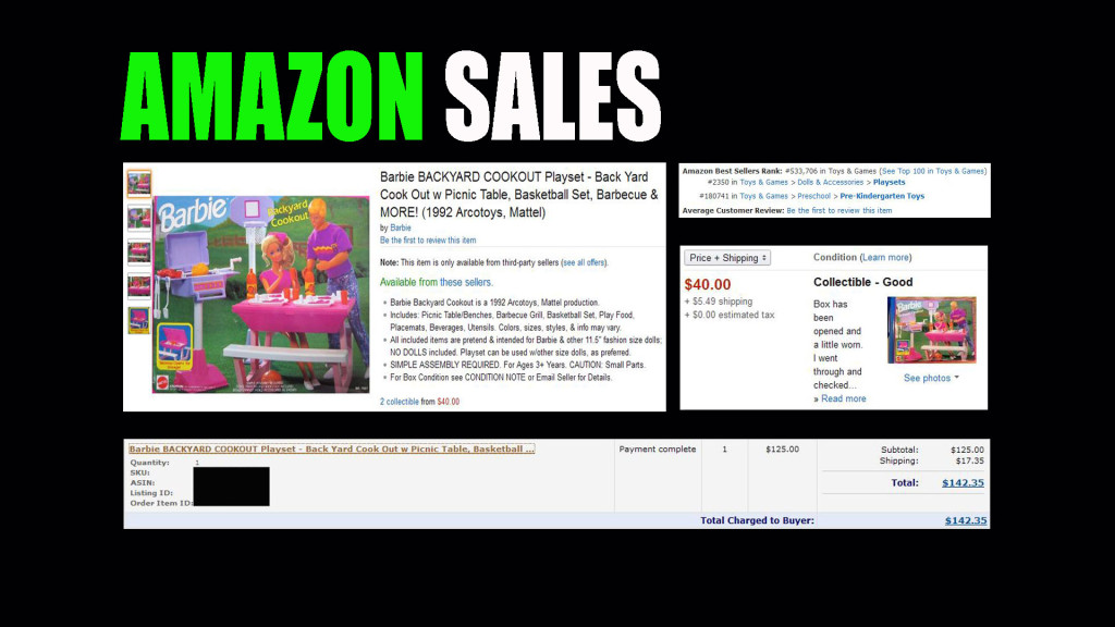 barbie-backyard-cookout-sold