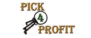 Pick4Profit