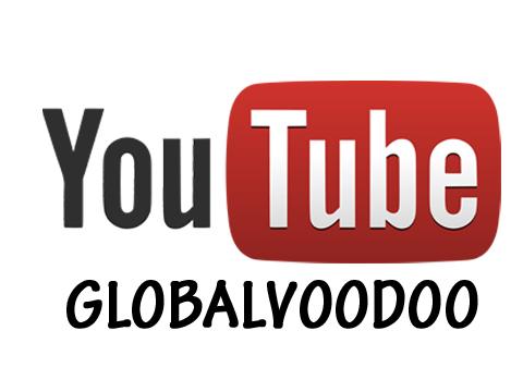 p4p youtube