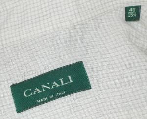 canali2