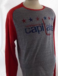 capitals1