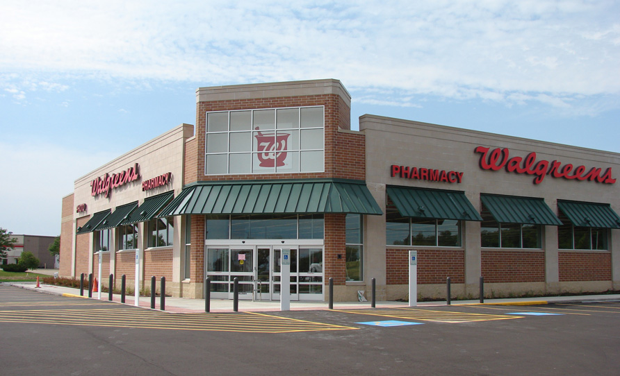 Useful Tips For Sourcing Walgreens For Amazon Inventory