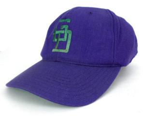 gd hat