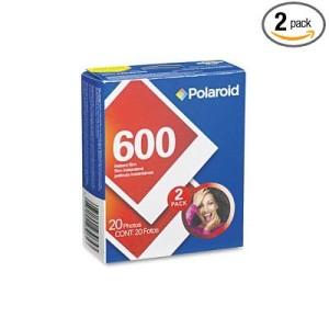 polaroidfilm