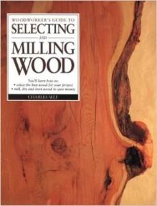 millingwood