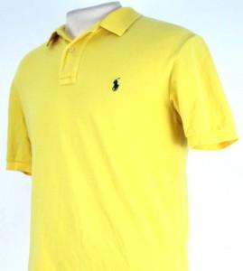 rl yellow