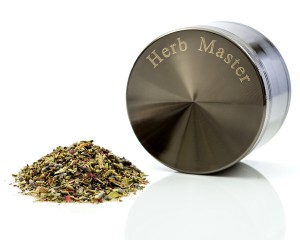 herb master