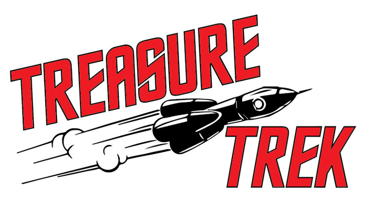 treasure-trek-patreon